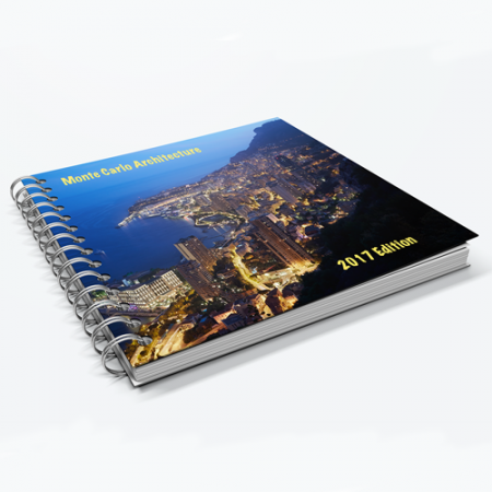 Printing Services for Books, Catalogs and Magazine at Affordable Price
