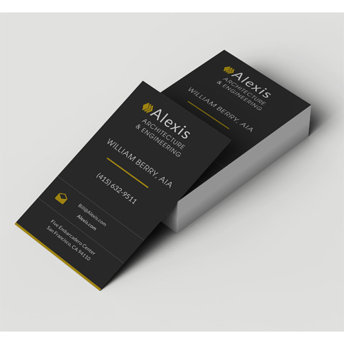 business cards - High Quality Business Cards