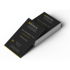 Business Card printing Services | Custom & Foil Embossed Business Card