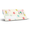 Envelope Printing Services | Business & Invitation Envelope Printing