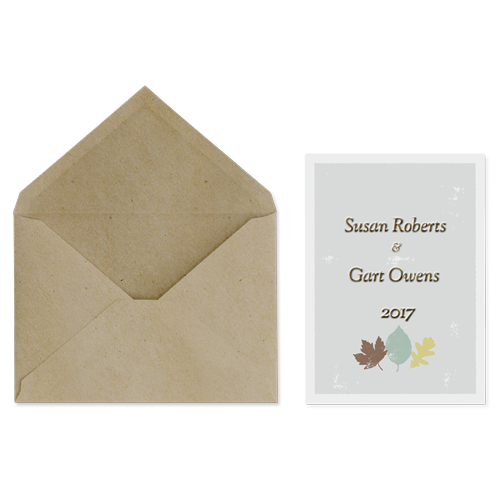 -original_Invitations