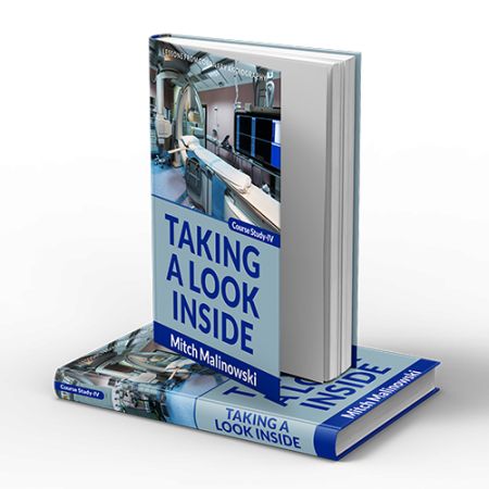Hardcover Book Printing and Binding Services | Action Litho
