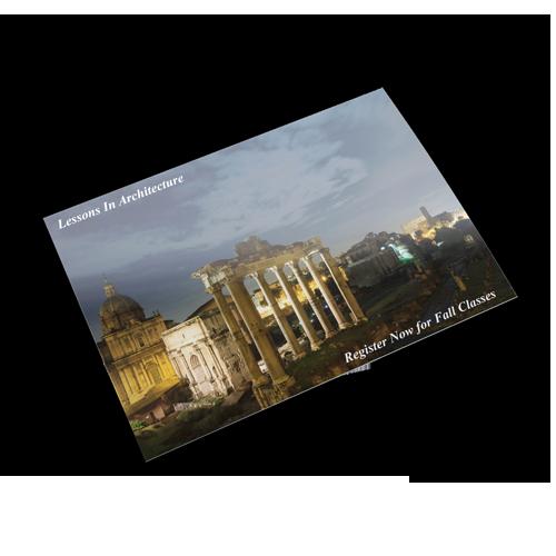 -original_postcard-Printing